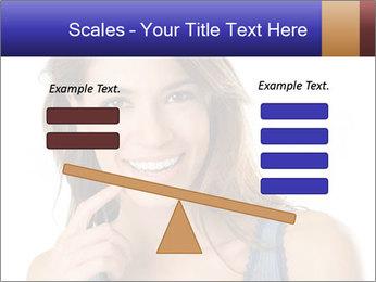 0000080393 PowerPoint Template - Slide 89