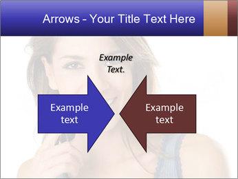 0000080393 PowerPoint Template - Slide 90