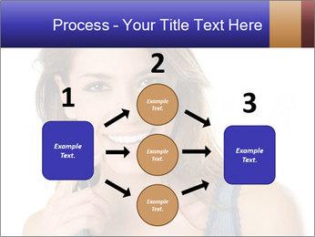 0000080393 PowerPoint Template - Slide 92