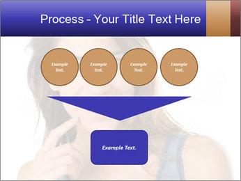 0000080393 PowerPoint Template - Slide 93