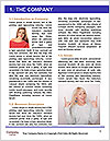 0000080393 Word Template - Page 3
