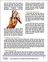 0000080393 Word Template - Page 4