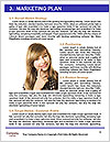 0000080393 Word Template - Page 8