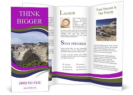 0000080394 Brochure Templates