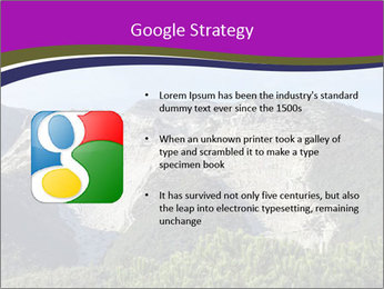 0000080394 PowerPoint Template - Slide 10