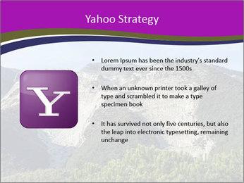 0000080394 PowerPoint Template - Slide 11