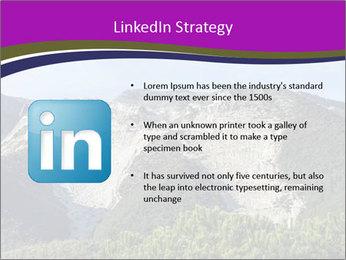 0000080394 PowerPoint Template - Slide 12