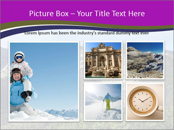 0000080394 PowerPoint Templates - Slide 19