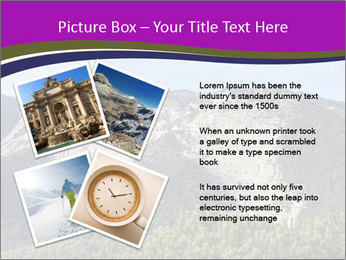 0000080394 PowerPoint Template - Slide 23