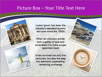 0000080394 PowerPoint Templates - Slide 24