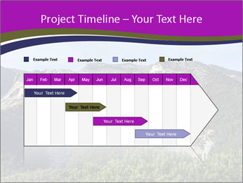 0000080394 PowerPoint Templates - Slide 25