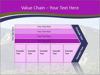 0000080394 PowerPoint Template - Slide 27