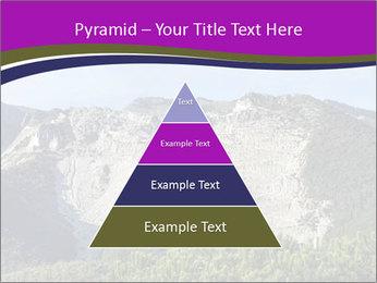 0000080394 PowerPoint Template - Slide 30