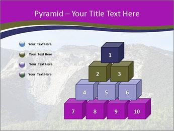 0000080394 PowerPoint Template - Slide 31