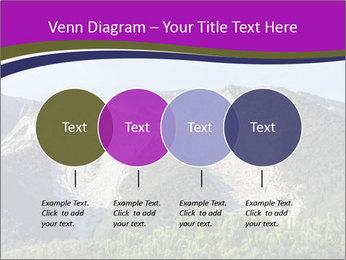 0000080394 PowerPoint Template - Slide 32