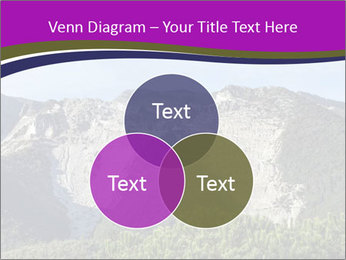 0000080394 PowerPoint Templates - Slide 33