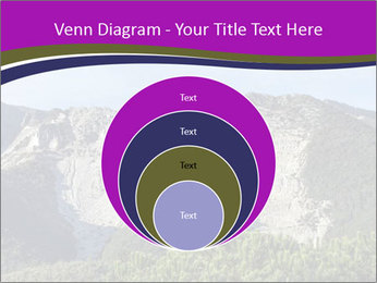0000080394 PowerPoint Template - Slide 34