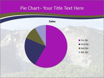 0000080394 PowerPoint Template - Slide 36