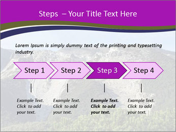 0000080394 PowerPoint Templates - Slide 4