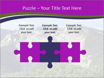 0000080394 PowerPoint Template - Slide 42