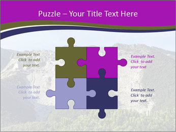 0000080394 PowerPoint Template - Slide 43