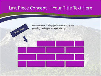 0000080394 PowerPoint Template - Slide 46