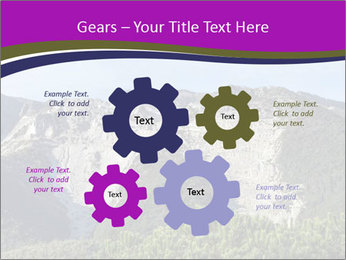 0000080394 PowerPoint Templates - Slide 47