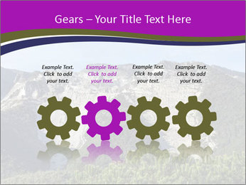 0000080394 PowerPoint Templates - Slide 48