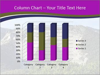 0000080394 PowerPoint Template - Slide 50