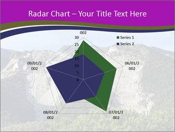 0000080394 PowerPoint Template - Slide 51