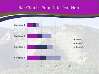 0000080394 PowerPoint Template - Slide 52