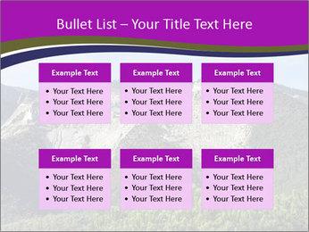 0000080394 PowerPoint Template - Slide 56