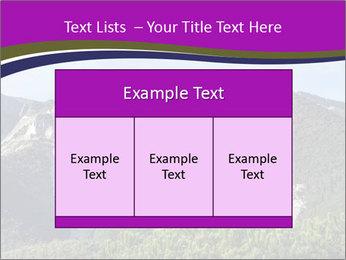 0000080394 PowerPoint Template - Slide 59