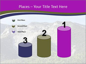 0000080394 PowerPoint Templates - Slide 65