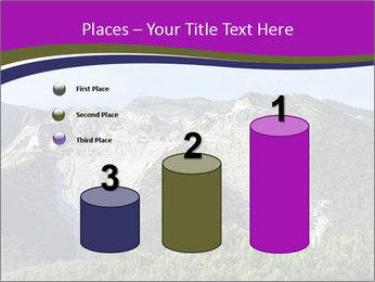 0000080394 PowerPoint Template - Slide 65