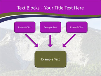 0000080394 PowerPoint Template - Slide 70