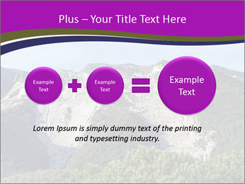 0000080394 PowerPoint Templates - Slide 75
