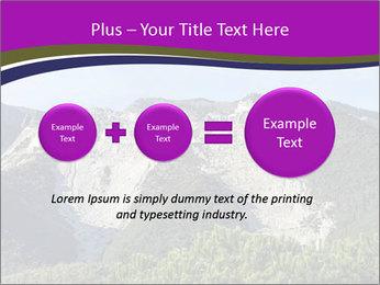 0000080394 PowerPoint Template - Slide 75