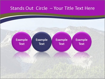 0000080394 PowerPoint Templates - Slide 76