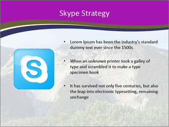 0000080394 PowerPoint Templates - Slide 8
