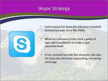 0000080394 PowerPoint Template - Slide 8