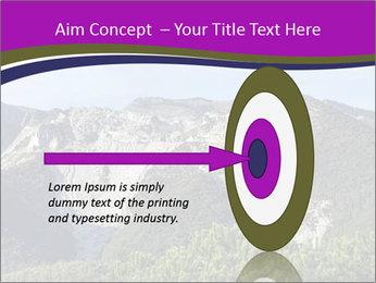 0000080394 PowerPoint Template - Slide 83