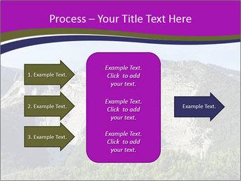 0000080394 PowerPoint Template - Slide 85