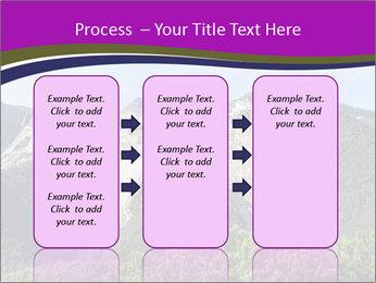 0000080394 PowerPoint Template - Slide 86