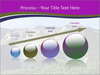0000080394 PowerPoint Template - Slide 87