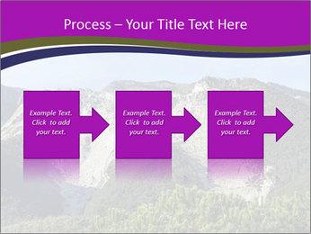 0000080394 PowerPoint Template - Slide 88