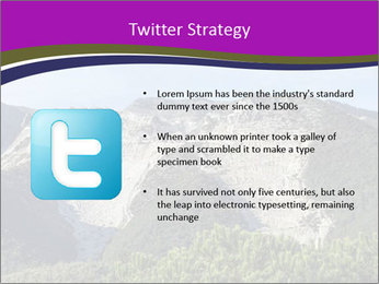 0000080394 PowerPoint Template - Slide 9