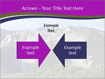 0000080394 PowerPoint Template - Slide 90