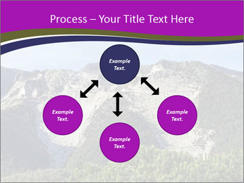 0000080394 PowerPoint Templates - Slide 91