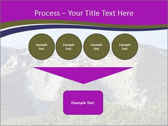 0000080394 PowerPoint Templates - Slide 93